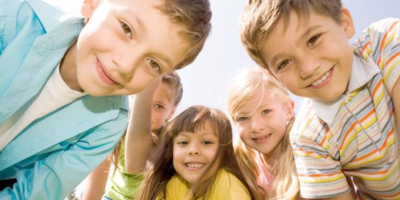 Clinica Privata Villalba: Fino al 28 febbraio tre pacchetti dedicati ai ragazzi under 18 per la prevenzione della salute orale