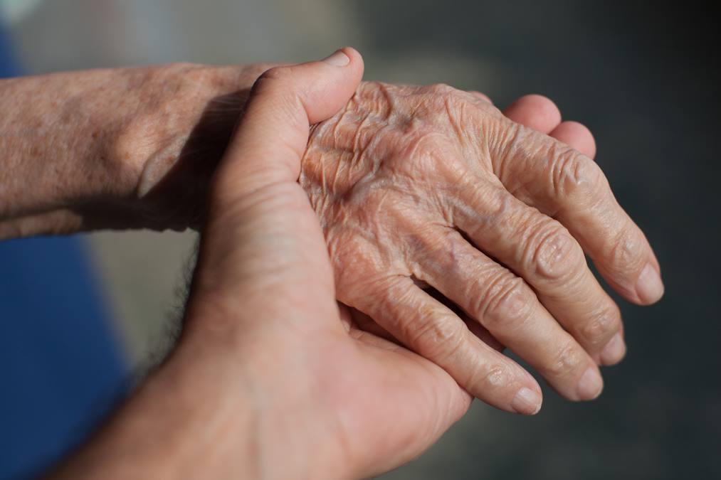 Giornata mondiale dell'Alzheimer: la diagnosi precoce può fare la differenza