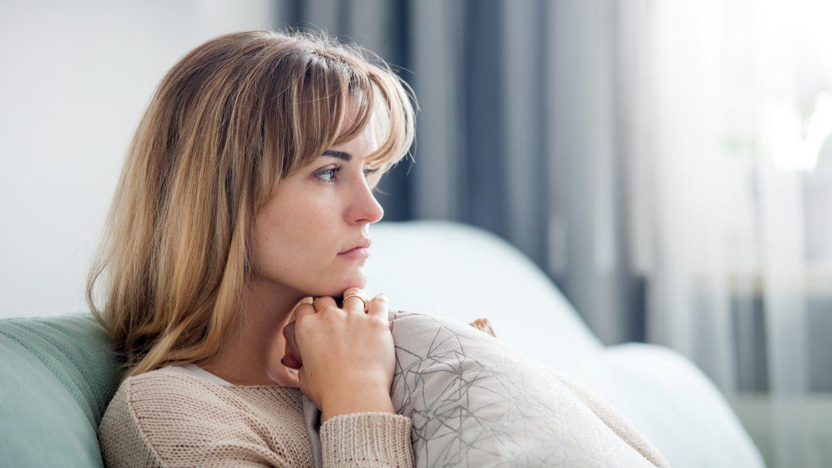 Depressione: la stimolazione magnetica transcranica (TMS) nel trattamento della patologia
