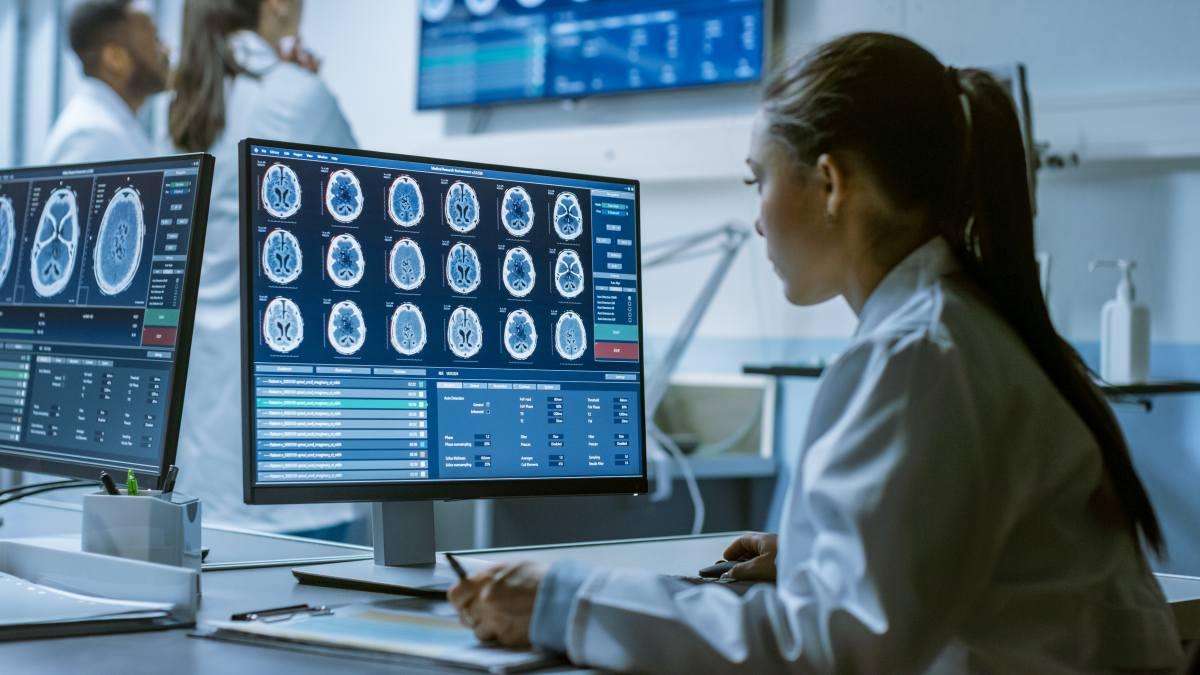 La Neurochirurgia di Maria Pia Hospital: patologie trattate, diagnosi e percorso di cura multidisciplinare