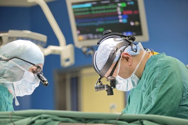Maria Cecilia Hospital centro di riferimento per la cardiomiopatia ipertrofica ostruttiva