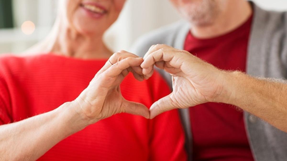 TC e ECG insieme per fare prevenzione al cuore in pochi minuti