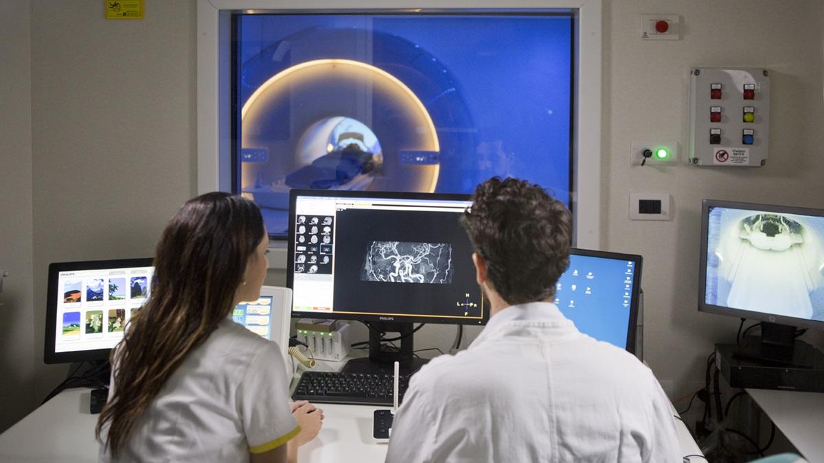 Risonanza magnetica cardiaca: prevenzione e diagnosi delle malattie cardiache