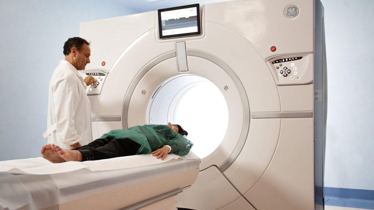 Diagnostica per immagini: tecnologie d'avanguardia nella diagnosi delle patologie cardiovascolari