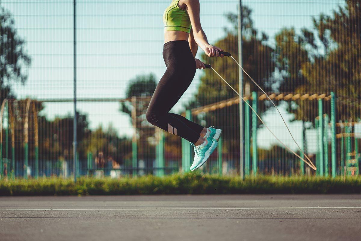 Allenamento fisico intenso e cuore: cosa c'è da sapere