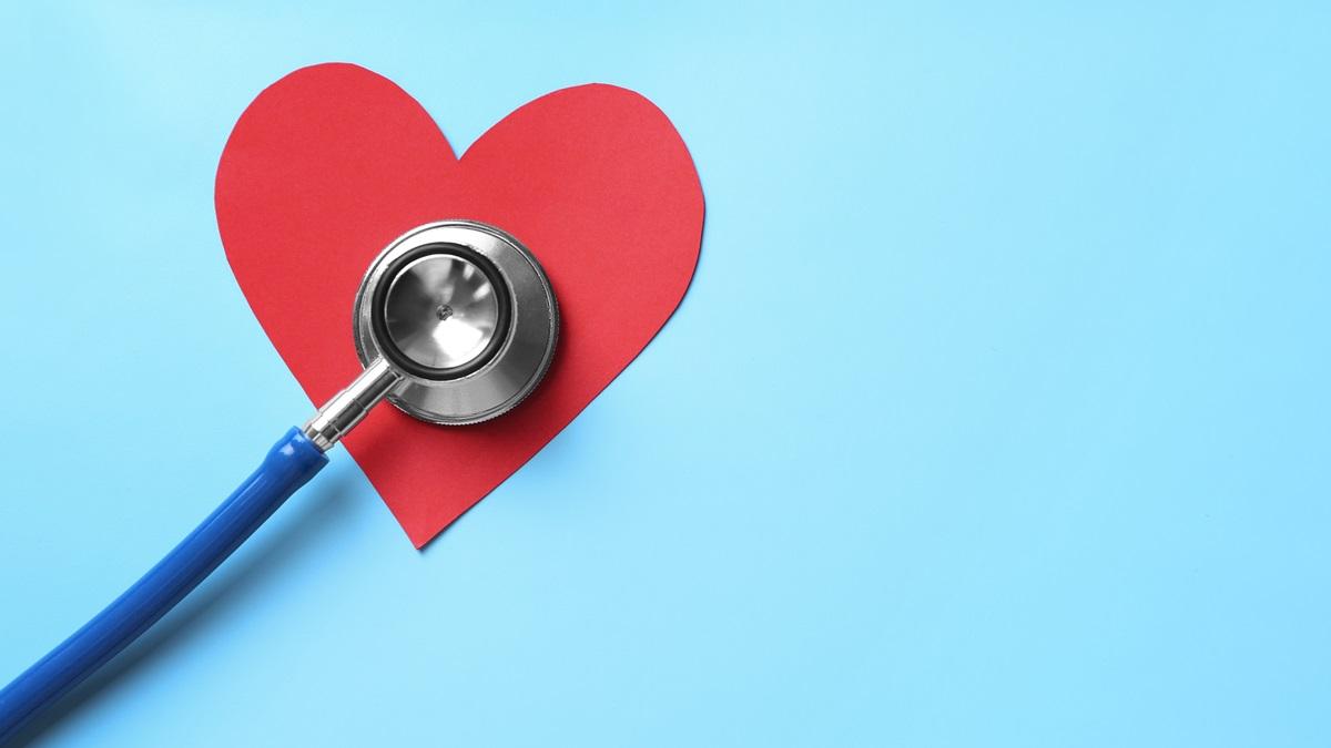 Prevenzione cardiovascolare con la TC per Calcium Score Index