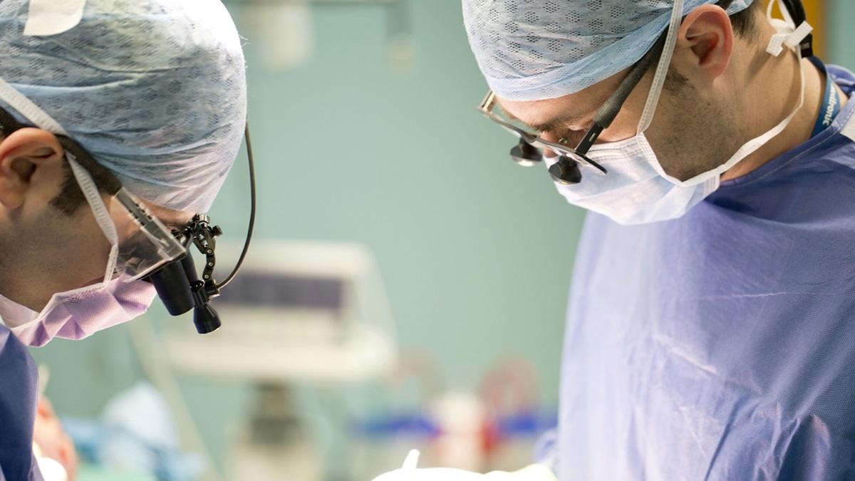 Bypass aorto coronarico: in cosa consiste e a chi è riservato l'intervento?