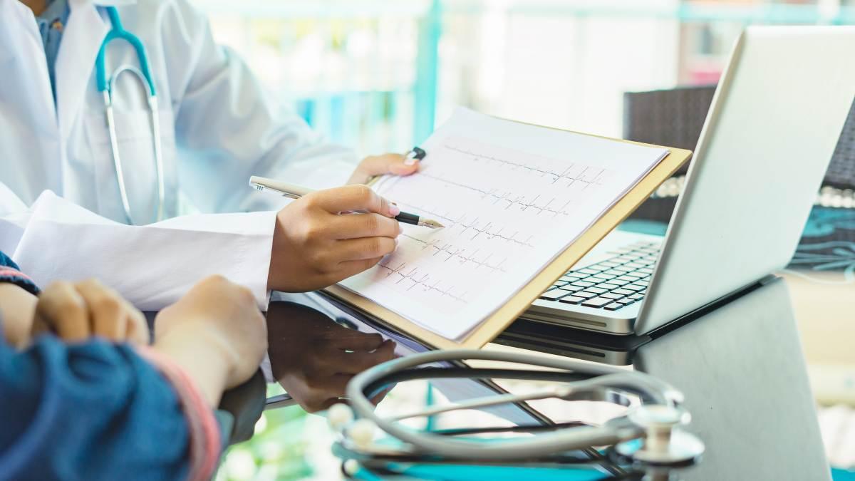 Riabilitazione Cardiologica: tornare alla quotidianità dopo un evento cardiologico acuto