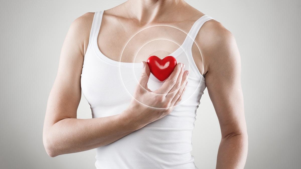 Due giornate di prevenzione cardiovascolare a tariffa agevolata