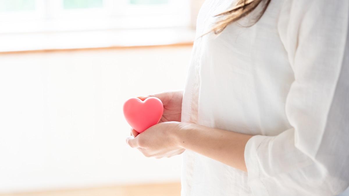 Quali sono i fattori di rischio per il cuore della donna e quanto incidono sulla sua salute?