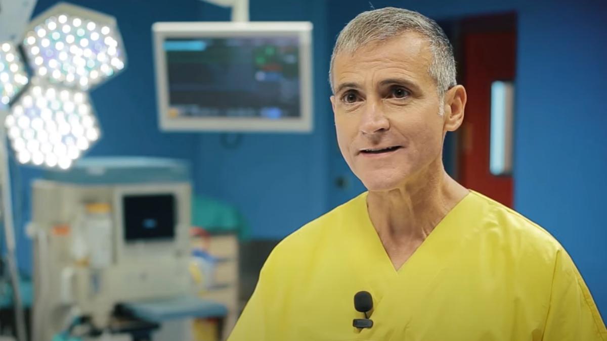 """Urgenze ai tempi del Covid-19: operare pazienti positivi in totale sicurezza è la """"nuova normalità"""""""