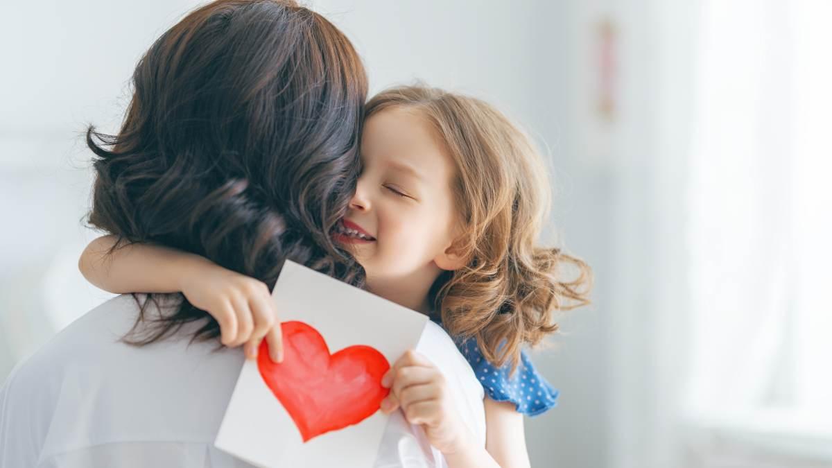 Diventare mamma dopo l'impianto di un mini pacemaker