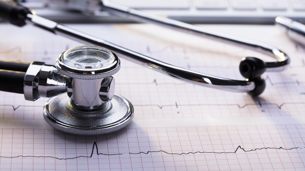 Infarto, angina e altre cardiopatie ischemiche: quali esami per la diagnosi?