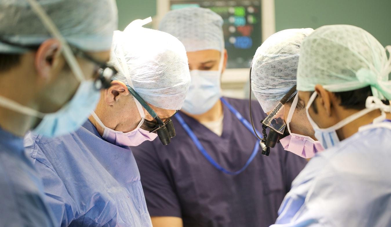 Scompenso cardiaco: una patologia che va arginata con un approccio multidisciplinare