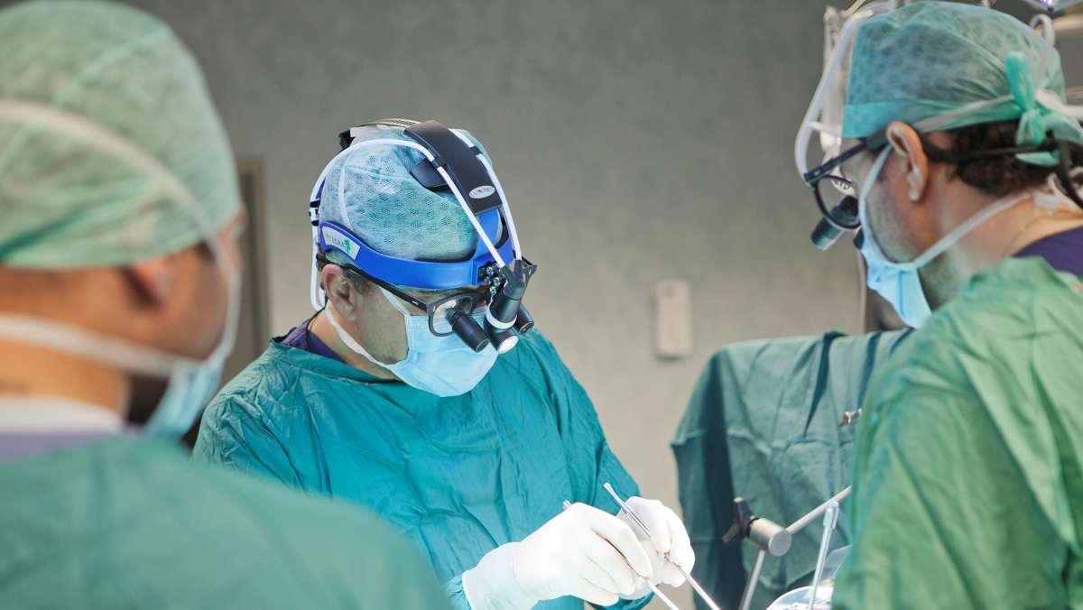 Patologie mitraliche: l'importanza della prevenzione e le tecniche d'intervento mininvasive