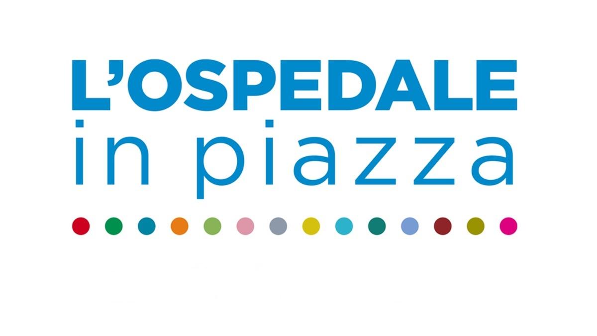 Ospedale in Piazza: 19 e 20 Ottobre screening gratuiti con i medici di Villa Tiberia Hospital