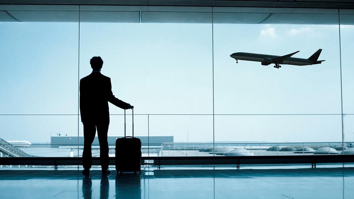 Con il pacemaker o il defibrillatore viaggiare in aereo è possibile?