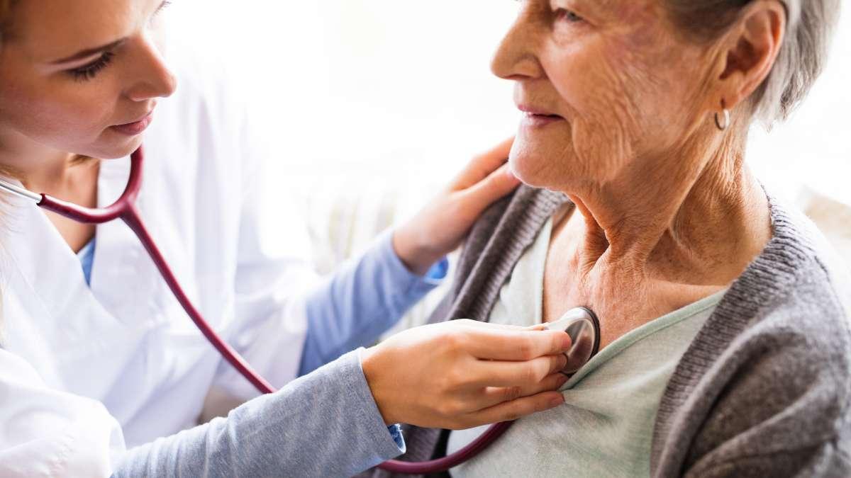 In Sicilia nasce il progetto Ospedale-Territorio: una rete di ambulatori per la cura delle patologie cardiache