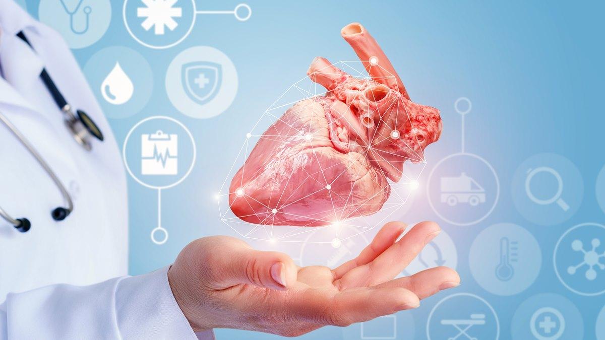 Il cardiochirurgo: qual è esattamente il suo ruolo?