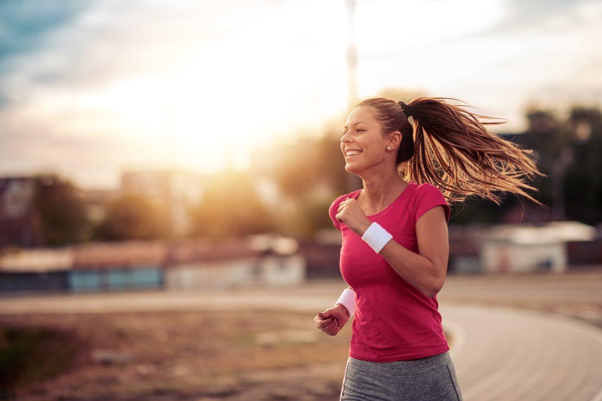 Soffio al cuore e sport: sì o no?
