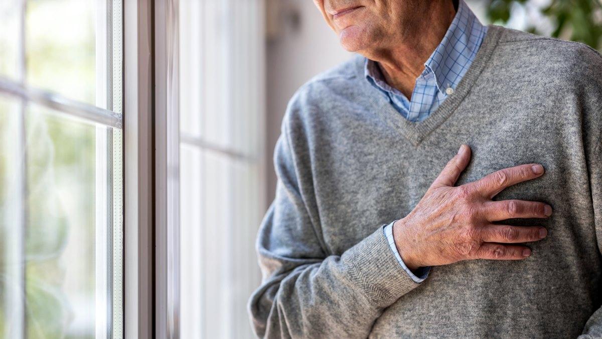 Tecniche percutanee per le patologie del cuore: meno invasive e adatte per gli over 75 anni e non solo