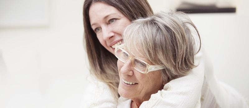 Quattro buone abitudini per mantenere il cuore della mamma in salute!