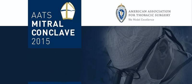 Mitral Conclave di New York, sei cardiochirurghi GVM tra i massimi esperti a livello mondiale