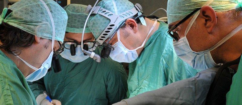 Cardiochirurgia Mininvasiva, ce ne parla il Prof. Speziale