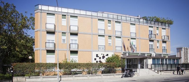 Maria Eleonora Hospital: per la prima volta in Sicilia impiantato il pacemaker più piccolo al mondo