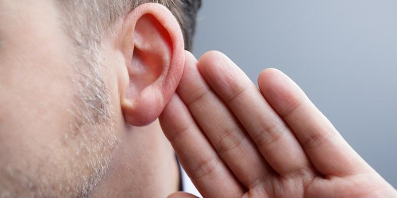 Il cuore sta meglio in un ambiente silenzioso e lontano dall'inquinamento acustico