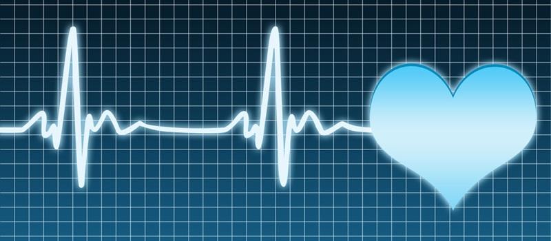 Aritmie Cardiache: il ritmo irregolare del cuore