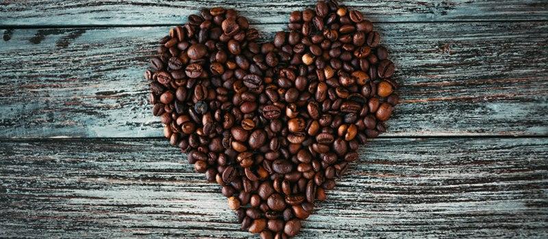 Il caffè non è più un tabù per il cuore