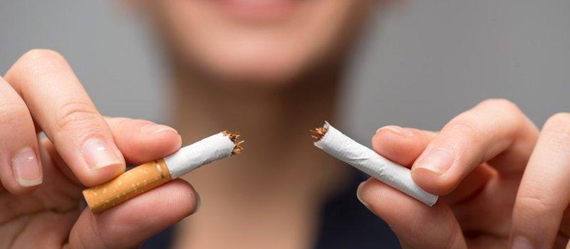 Il fumo fa male al cuore sono 400 le sostanze nocive contenute nella sigaretta