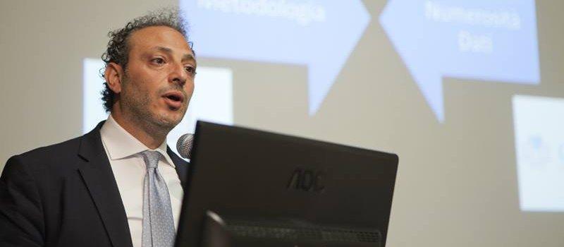 Malattie delle valvole cardiache: l'Europa guida l'innovazione