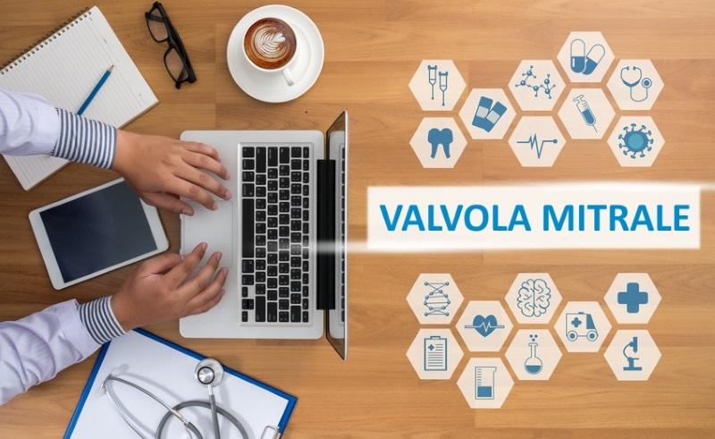 Valvola Mitrale: cos'è, quali sono le patologie più frequenti e le tecniche per trattarle
