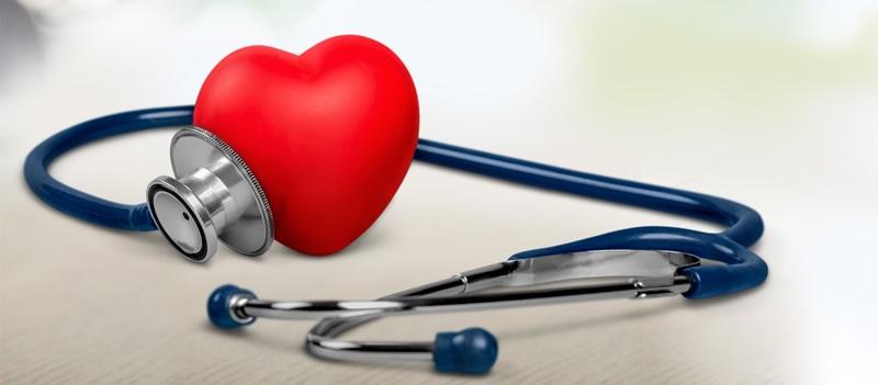 Prevenzione cardiologica contro il rischio d'infarto