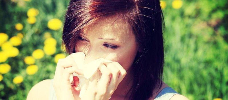 Allergie e cuore