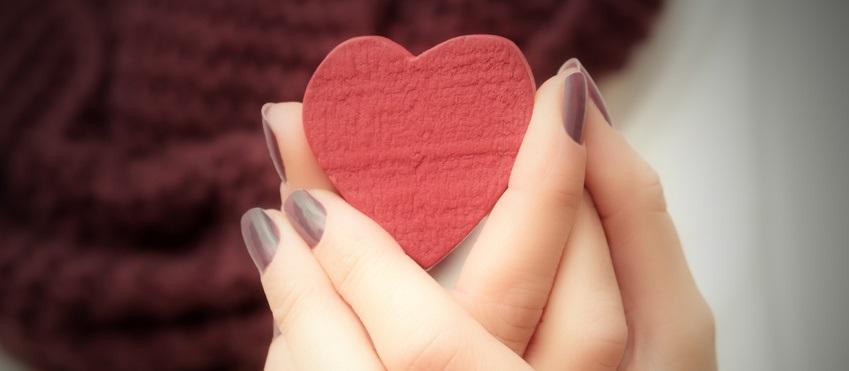 Il cuore delle donne dopo la menopausa è più fragile: la prevenzione lo protegge dall'insufficienza cardiaca