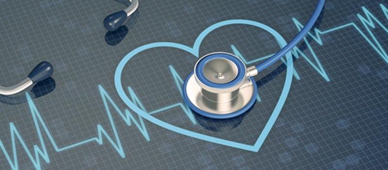 La diagnosi precoce delle aritmie con l'elettrocardiografia