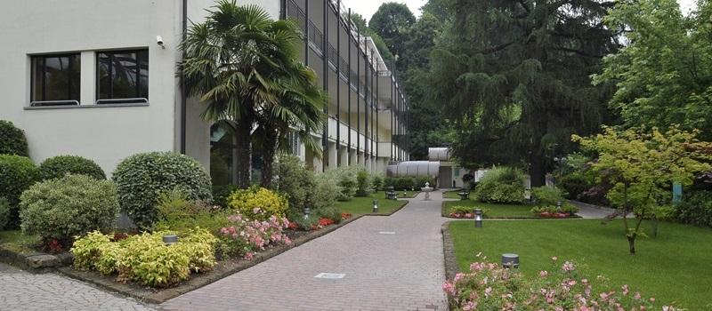 Anthea Hospital di Bari centro di riferimento riconosciuto a livello internazionale per la cardiochirurgia mini-invasiva