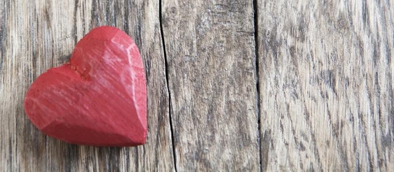 Cardiomiopatia ipertrofica, una patologia spesso silenziosa
