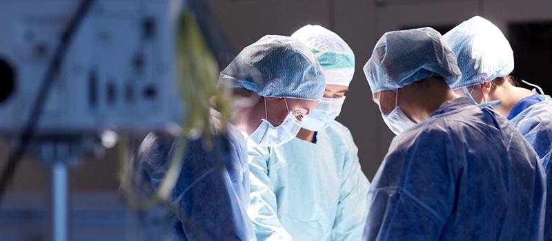 Alta specializzazione in chirurgia valvolare: nasce la prima TAVI School