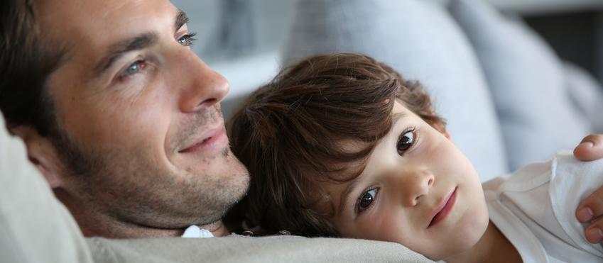 Il soffio al cuore negli adulti e nei bambini