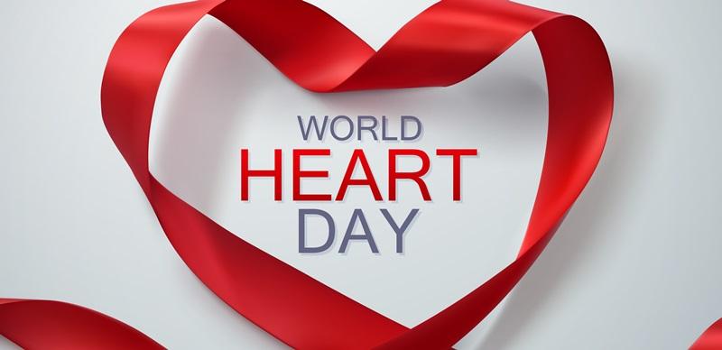 Quanto incidono fattori di rischio e stili di vita sul benessere del cuore?