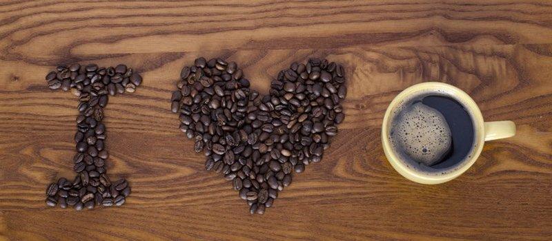 Cuore e caffè un amore possibile