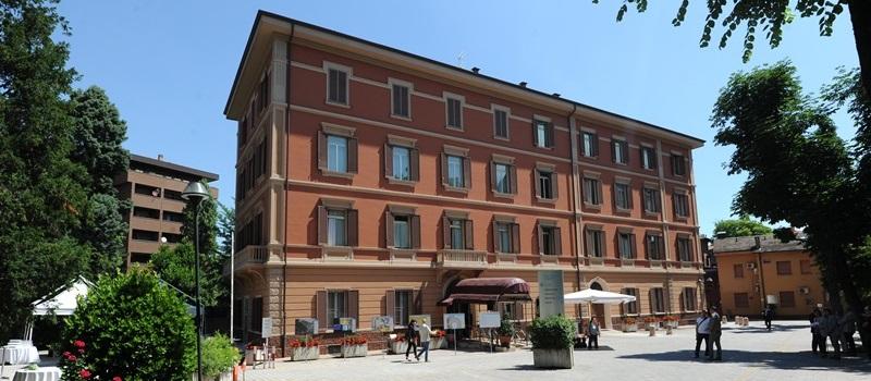 Valvuloplastica: Villa Torri Hospital al vertice dei 10 migliori ospedali italiani