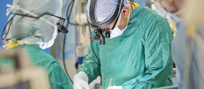 Tecnica Ozaki per ricostruire la valvola aortica senza protesi: eccellenza chirurgica a Maria Cecilia Hospital