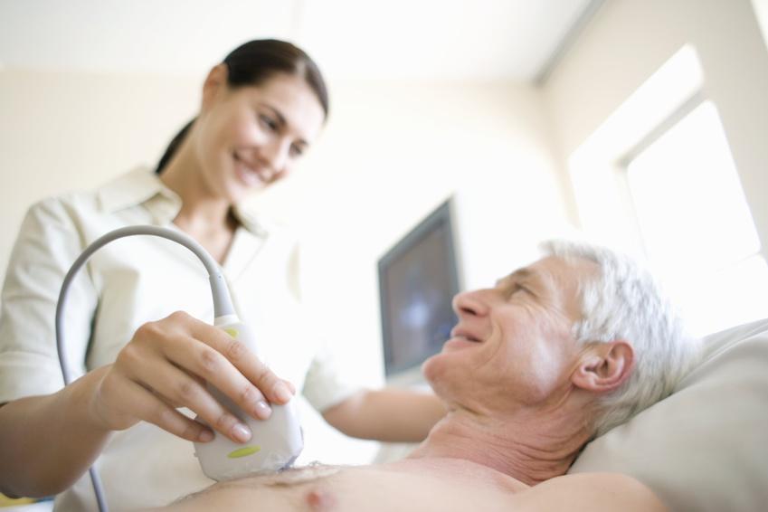 Dissezione aortica: una patologia rara e silenziosa, da non sottovalutare