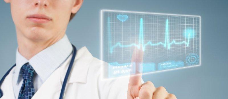 Come curare la fibrillazione atriale: a Maria Cecilia Hospital un focus sulla più frequente aritmia cardiaca