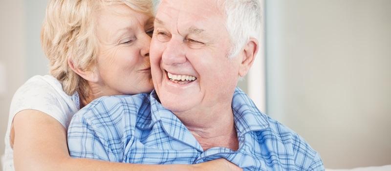 Cuore e sfera sessuale: i consigli per tornare alla normalità senza rischi